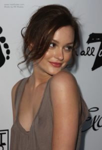 What Happened to Leighton Meester - 2018 Update - The ...