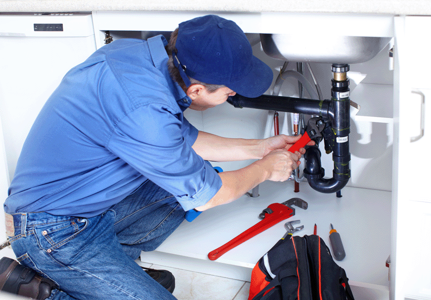 Points to Note When Hiring a Plumber Service