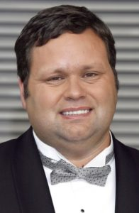 What Happened to Paul Potts - 2018 Updates - Gazette Review
