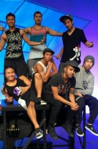Six Years After This Initial Win On The Show Quest Crew Once Again Auditioned For And Made It Onto Eighth Season Of Americas Best Dance