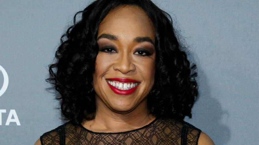 Shonda rhimes net worth 2018 update income wealth for Honda net worth
