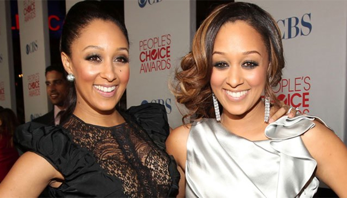 Image result for tia and tamera 2018