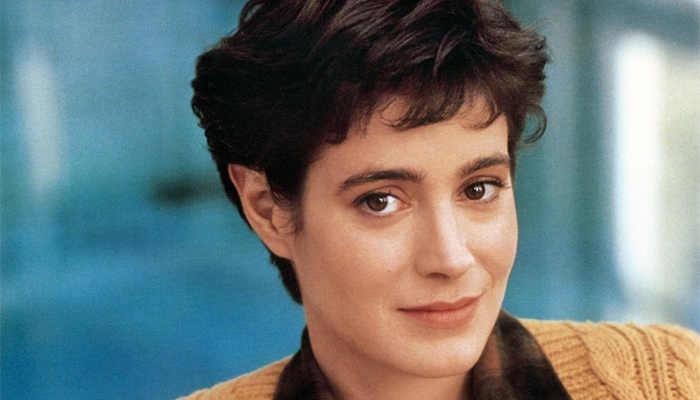 Sean Young earned a  million dollar salary - leaving the net worth at 15 million in 2018
