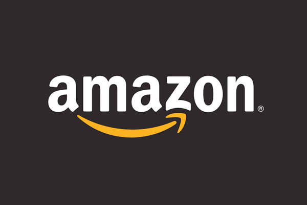 Amazon To Keep Fighting Against Counterfeiters