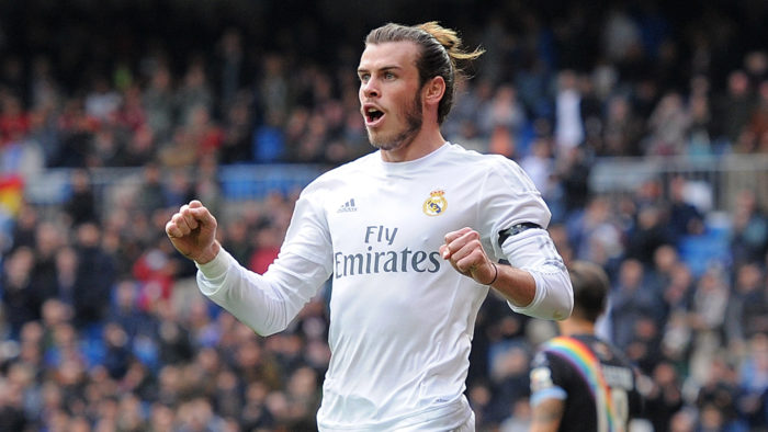 gareth bale net worth 2018 what s he worth now gazette review