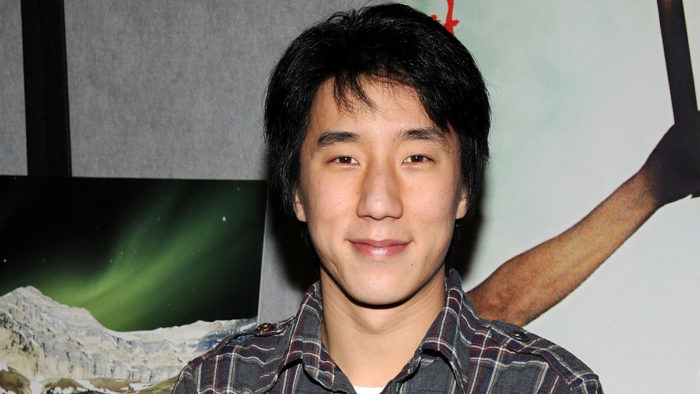 Jaycee Chan Net Worth 2018 - How Rich is Jackie Chan's Son