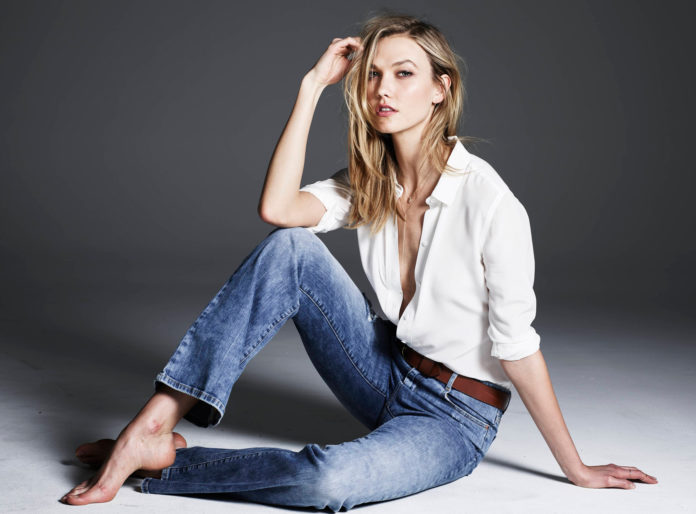 Karlie Kloss Net Worth 2018 How Much Is She Worth
