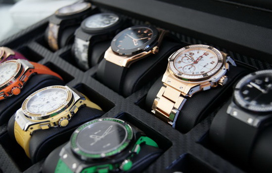 news the watches expensive most world in top iy