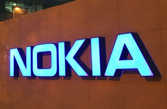 Nokia's New Android Phones Coming To The US In a Few ...