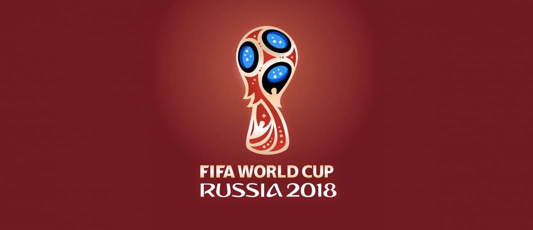 همه چیز درباره جام جهانی روسیه