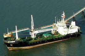 Somali Pirates Leave Oil Tanker - Gazette Review