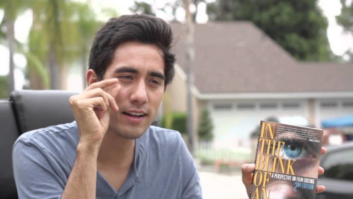 zach king net worth 2018 how rich is zach king gazette review. Black Bedroom Furniture Sets. Home Design Ideas