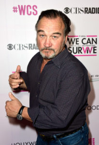 What happened to Jim Belushi - 2018 Update - The Gazette ...