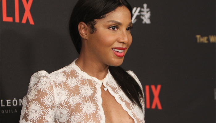 toni braxton net worth 2018 how rich is she now