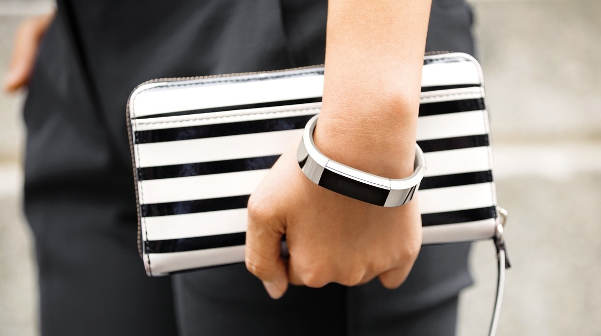 Best Fitness Trackers in 2018 - Top 5 List - Gazette Review