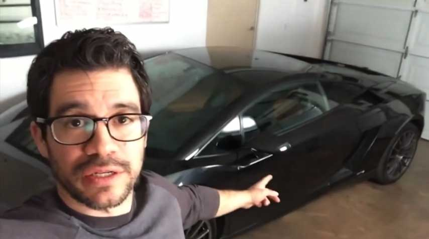 tai lopez net worth 2018 updated income figures gazette review