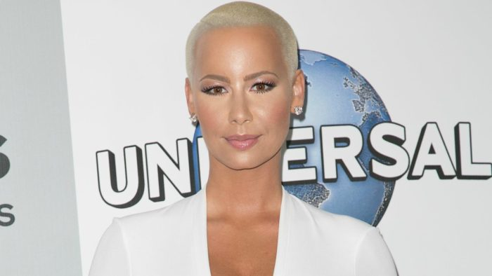 amber rose net worth 2020 forbes