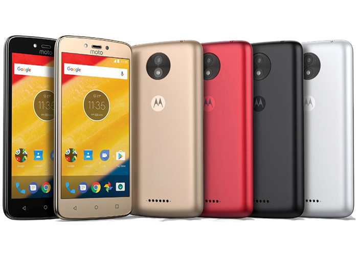 Image result for moto c