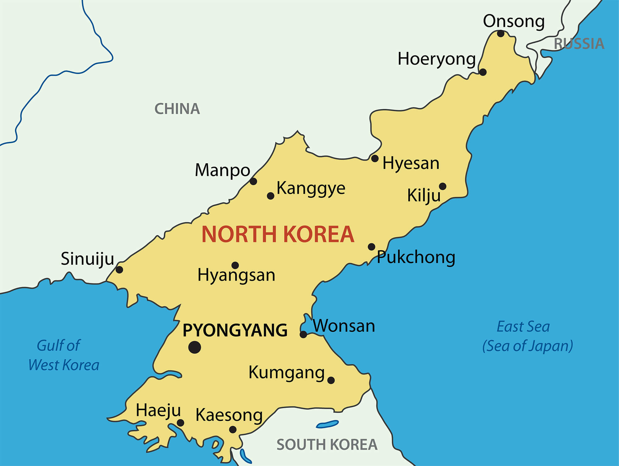 North Korea: American Professor Detained While Trying To ... on map of aruba airports, map of france airports, map of haiti airports, map of israel airports, map of taiwan airports, map of lithuania airports, map of south africa airports, map of iran airports, map of swaziland airports, map of bolivia airports, map of indonesia airports, map of myanmar airports, map of kazakhstan airports, map of the united states airports, map of japan airports, map of united kingdom airports, map of thailand airports, map of zimbabwe airports, map of colombia airports, map of ireland airports,
