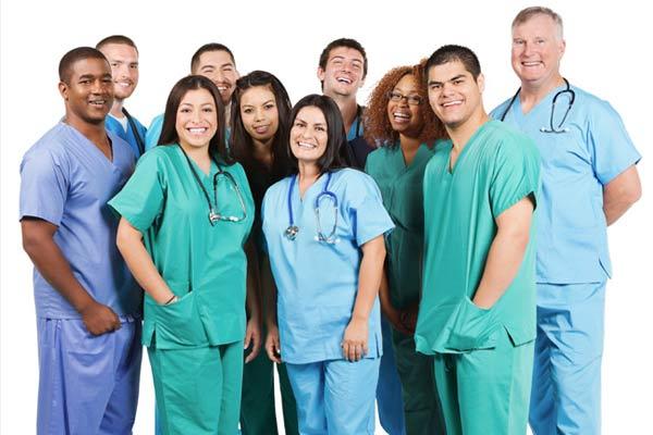The 20 Best Nursing Career Specialties