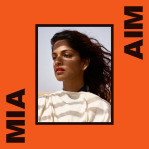 What Happened to M I A  - What She's Doing Now - Gazette Review