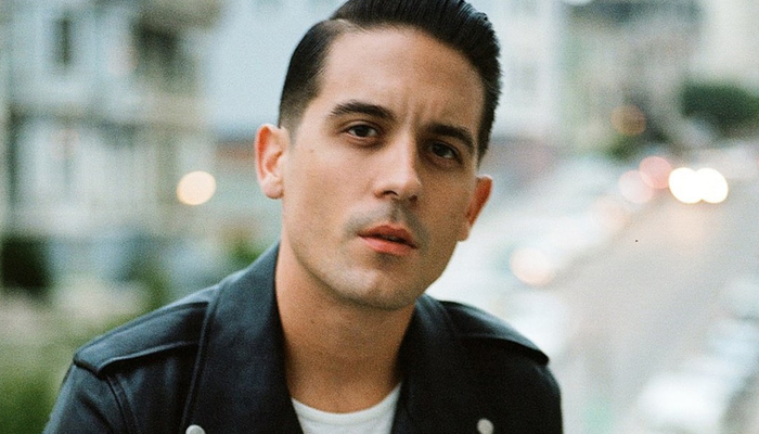 G Eazy Net Worth 2018 - How Wealthy is The Rap Star Actually