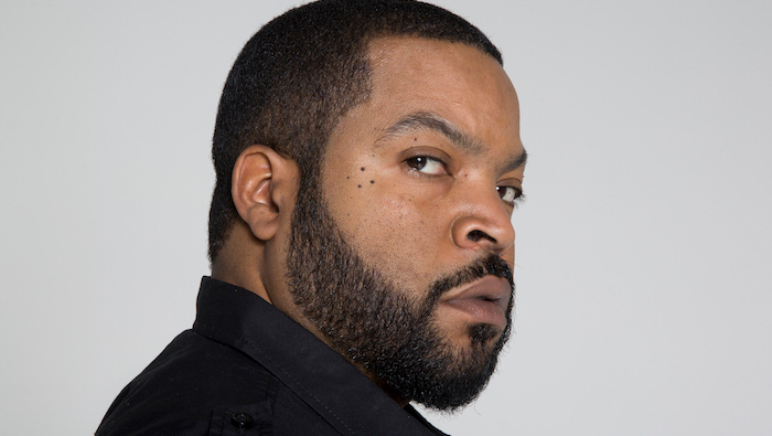 ice cube net worth 2018 how rich the rapper turned actor. Black Bedroom Furniture Sets. Home Design Ideas