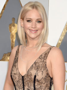 Jennifer Lawrence Net Worth 2017 - How Rich is J-Law Now ...