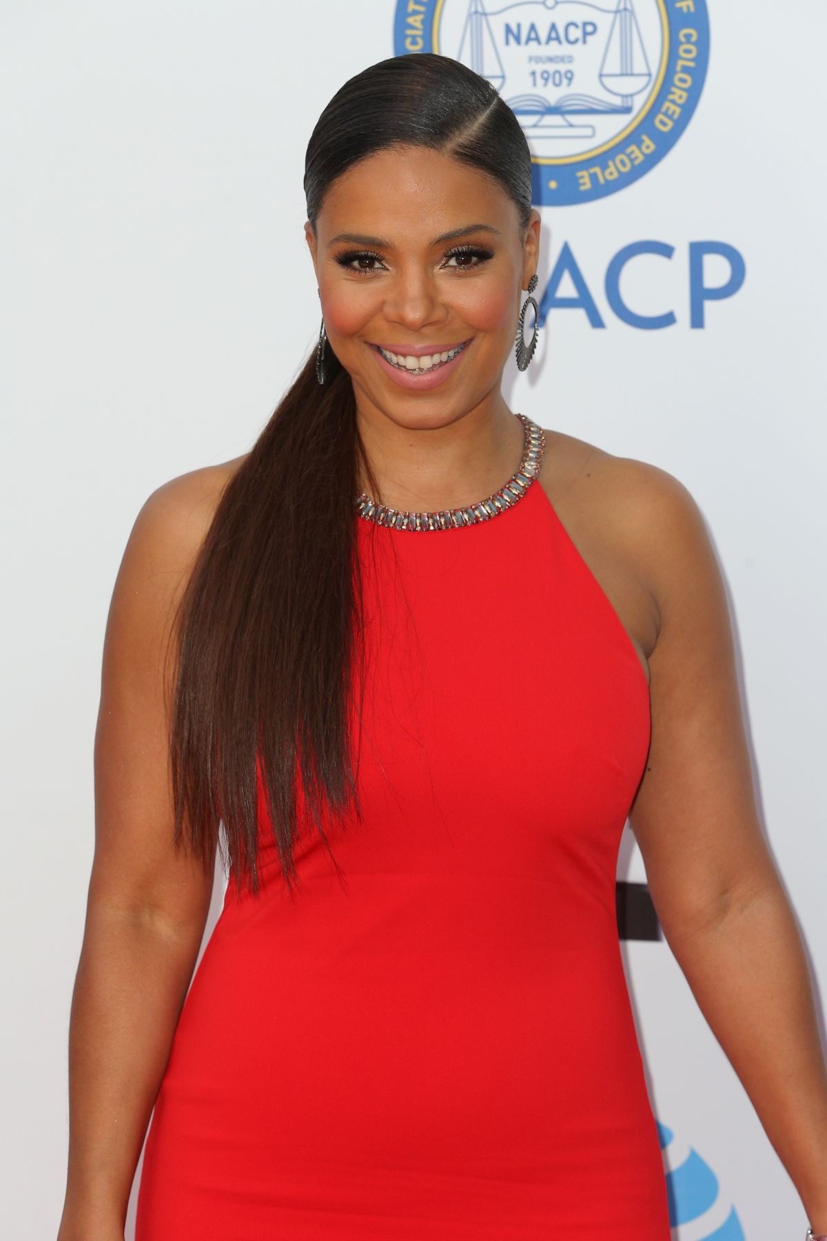 Forum on this topic: Kate Beahan, sanaa-lathan/