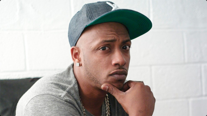 What Happened to Mystikal - What's the Rapper Up To Now - Gazette Review