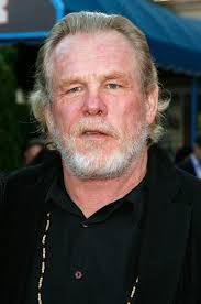 What Happened to Nick Nolte - What Hes Doing in 2018