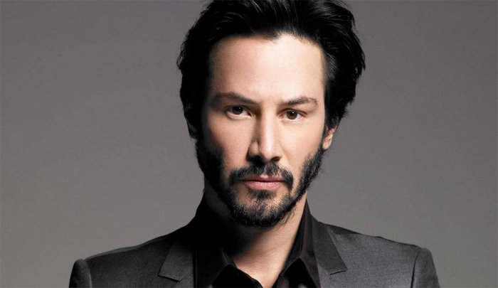 Keanu Reeves Net Worth 2018 Latest Wealth Amp Income