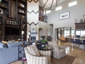 Hgtv Property Brothers Net Worth