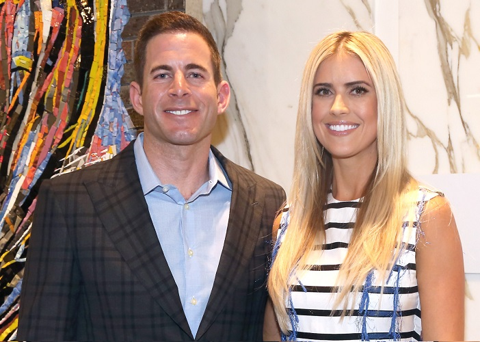tarek and christina el moussa net worth 2018 how rich