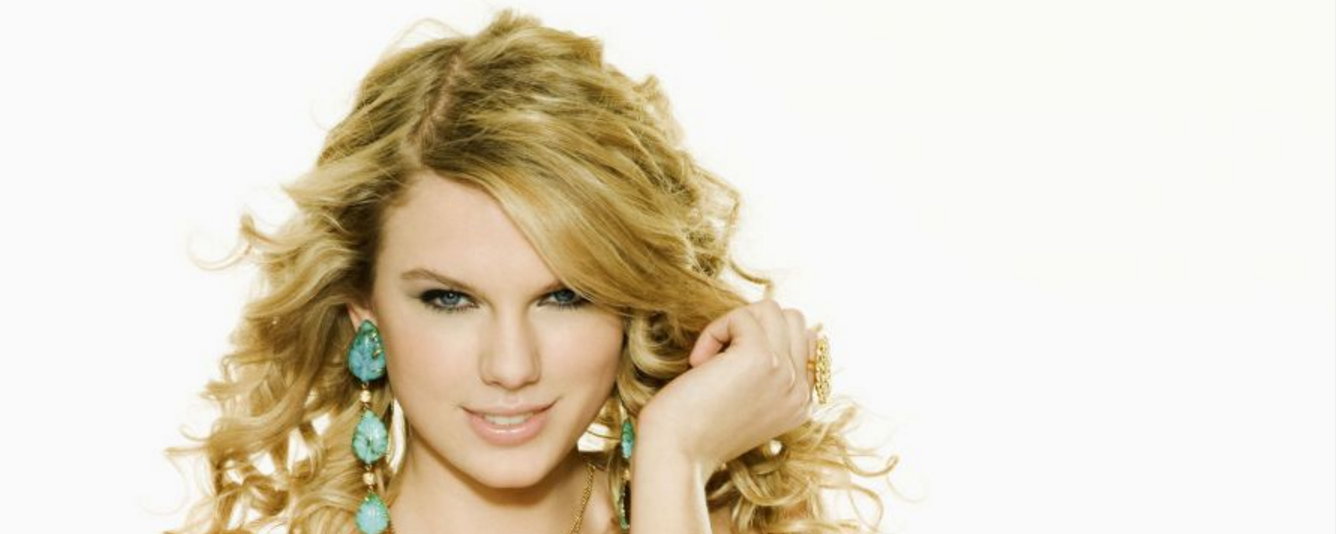 Taylor Swift Net Worth in 2018 - How Rich is She Now ...