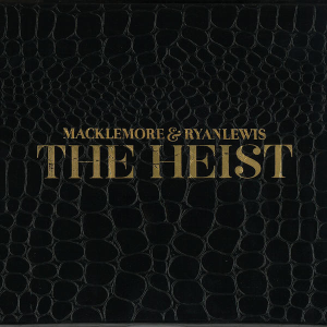 What Happened to Macklemore - What is He Doing in 2018