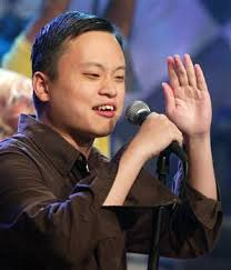 Born on January 13, 1983 in Sha Tin, Hong Kong, William Hung relocated to New Jersey at the age of ten with his family; he is a descendant of Confucius.