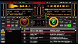 top 10 dj mix programs