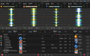 Top 10 Best Free DJ Software in 2018 - Mixing and Mastering