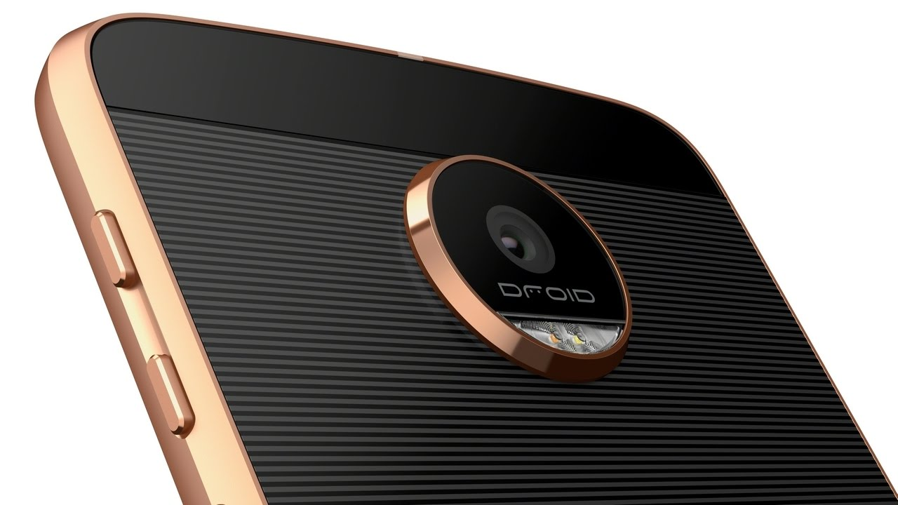 motorola new phone. motorola canada\u0027s twitter account has confirmed that there will be a phone announcement on june 1. the announcement, which is said to for its \u201dnext bold new