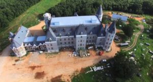 Top 10 Largest Houses In The World Biggest Homes In 2018