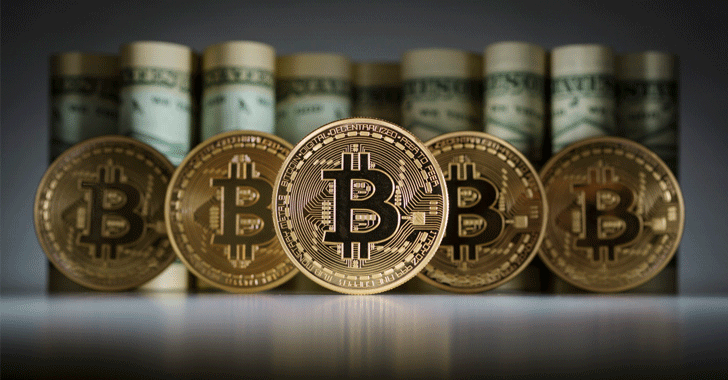 how to become bitcoin investor