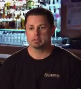 myerz pour house update what happened after bar rescue gazette