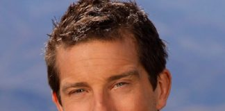 What Happened to Bear Grylls