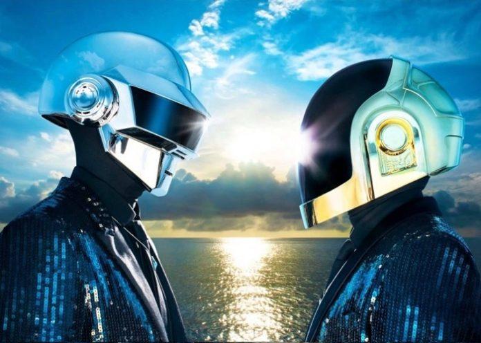 Daft Punk Net Worth