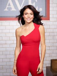 Bethenny Frankel Net Worth 2018 How Wealthy Is She Now
