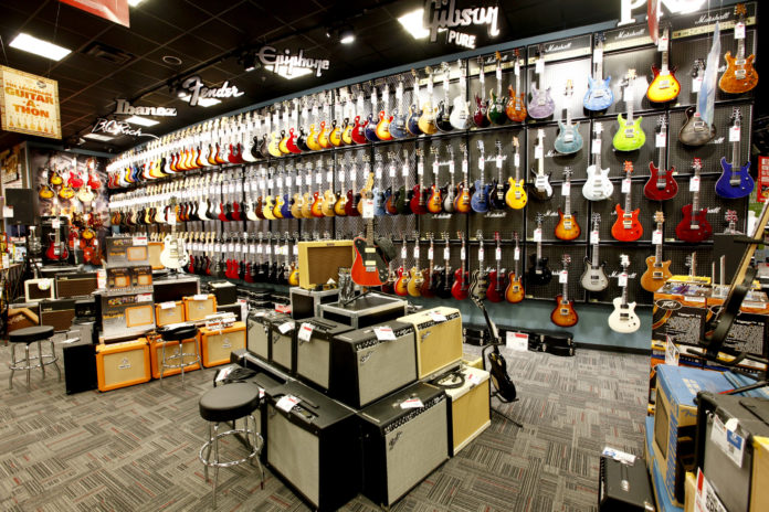 Guitar Center Warehouse : coupon code july 2018 updated and working promo codes gazette review ~ Vivirlamusica.com Haus und Dekorationen