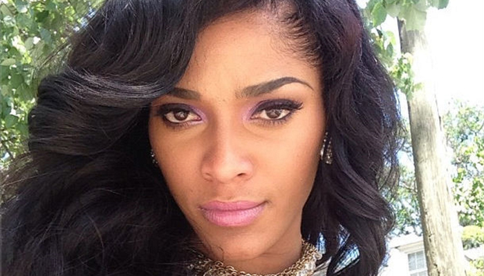 Joseline Hernandez naked (78 photos) Video, Snapchat, bra