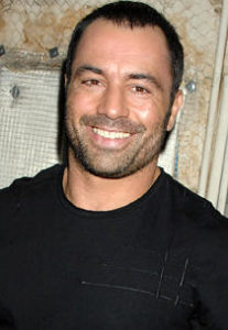 Born on August 11, 1967 in Newark, New Jersey, Joe Rogan (Birth Name: Joseph James Rogan) was raised majorly by his mother; his relationship with his father ...