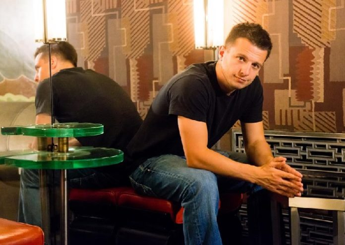 What Happened To Mat Franco